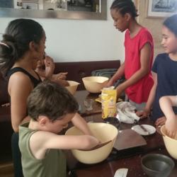 atelier-cuisine-pour-enfants
