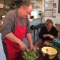 atelier-cuisine-sud-americaine