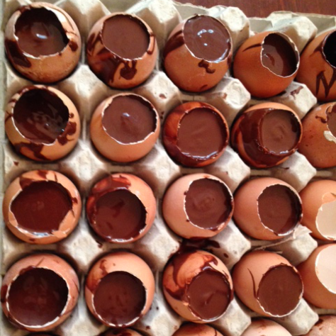 oeufs-en-chocolat